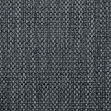 2'6 Small Single Reinforced Divan Bed Base in Charcoal Weave
