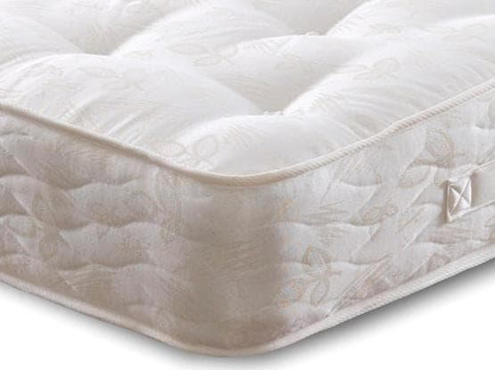 Apollo Lakonia Sprung Mattress