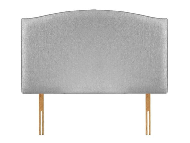 Dura Beds Myla Strutted Upholstered Headboard