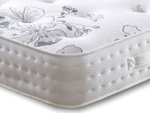 Windsor Backcare Orthopaedic Sprung Mattress