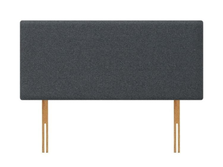 Dura Beds Eleena Strutted Upholstered Headboard