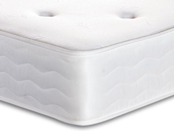 Vogue Avalon 800 Pocket Sprung Mattress