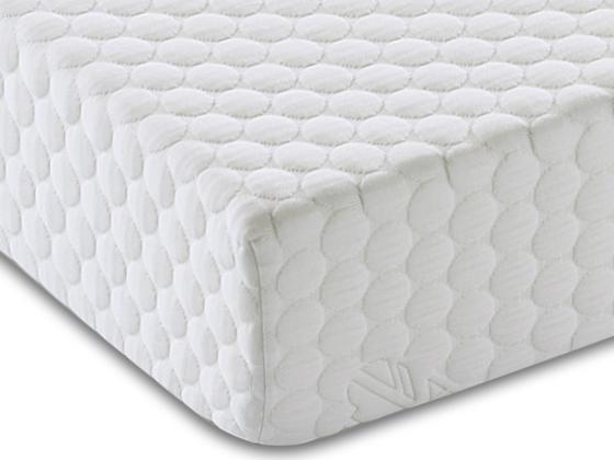 SleepShaper Elite 500 Memory Foam Mattress