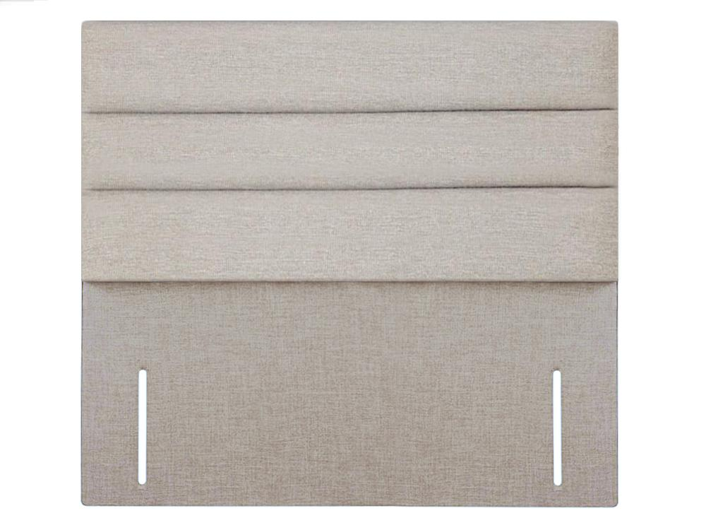 Slumber Dream Iconic Floor Standing Upholstered Headboard