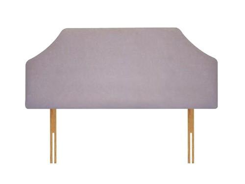Jetta Upholstered Headboard
