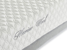 SleepShaper Luxury Plus Memory Foam Mattress