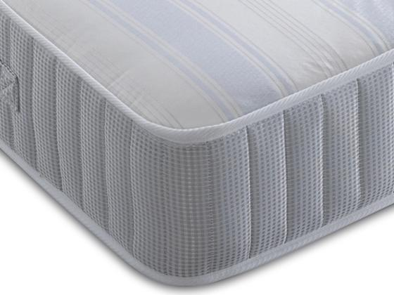 Vogue Majestyk Orthopaedic Sprung Mattress