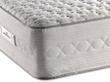 Sophia Briar-Rose Penelope 2000 Pocket Sprung Latex Mattress