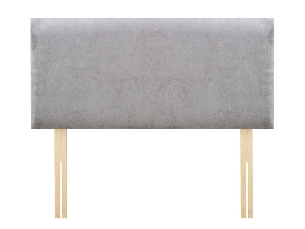 Shire Merida Strutted Upholstered Headboard