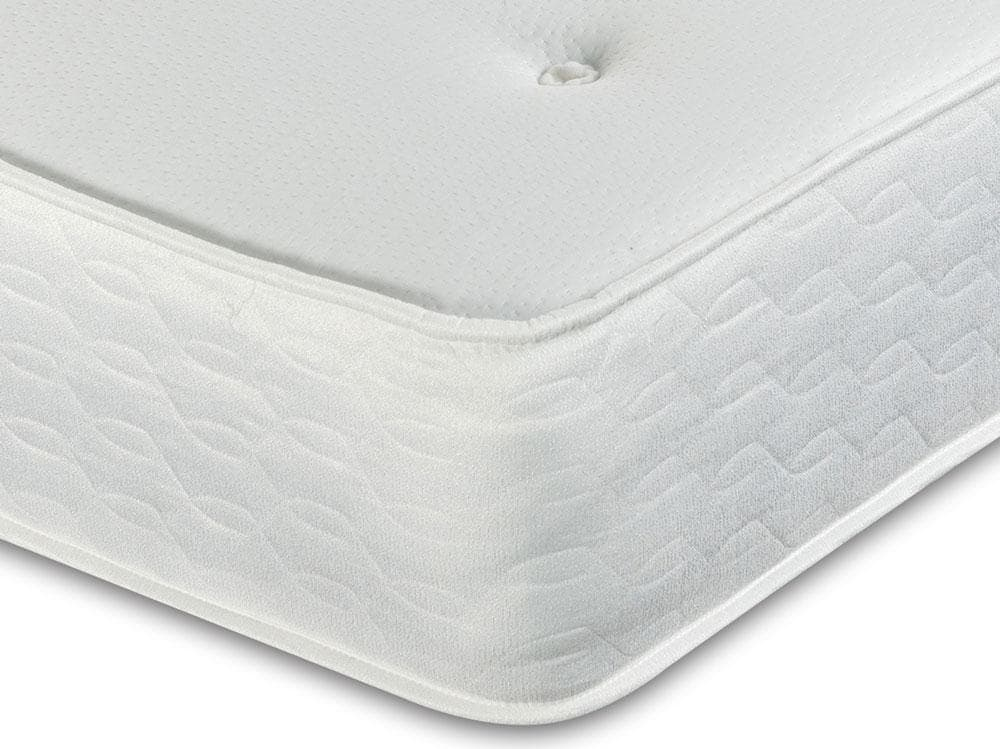 Sweet Dreams Sara Ortho Sprung Mattress