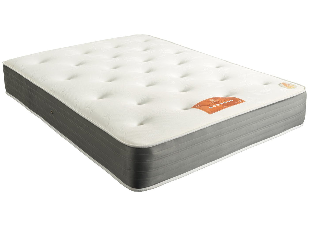 pillow land mattresses victory in top mt ideas therapedic by mattress billings
