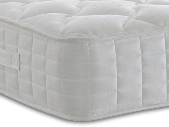 Dura Beds Vermont 1000 Pocket Sprung Mattress