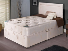 Sprung Land Windsor Backcare Orthopaedic Sprung Mattress