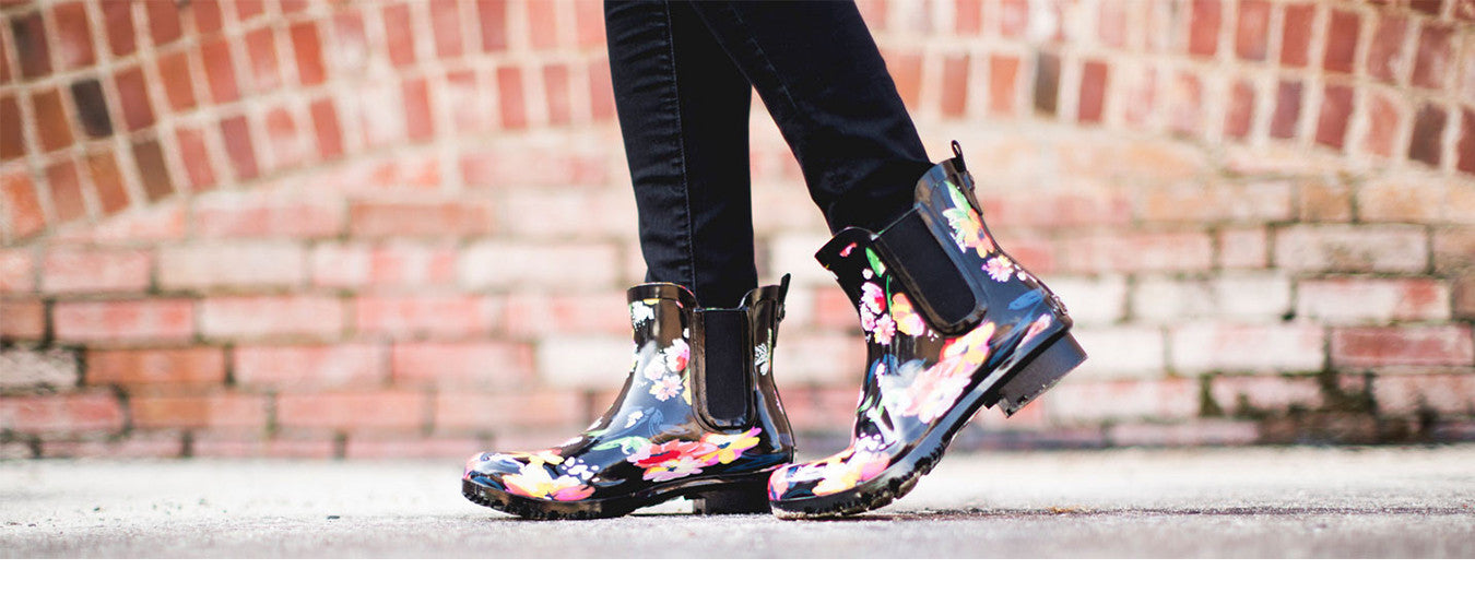 Roma Boots by Roma on 100Ideas.com