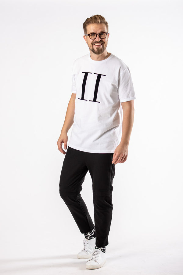 Ldm Encore T-Shirt Black&White