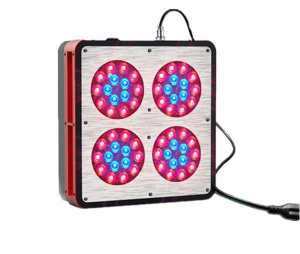 Why LED grow lights are better?