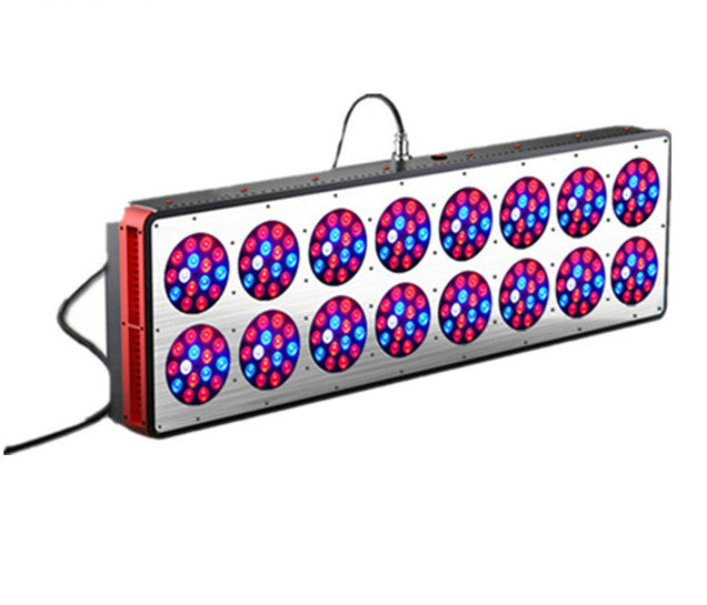 541W-580W High Quality Full Spectrum LED Grow Lights for Indoor Plant