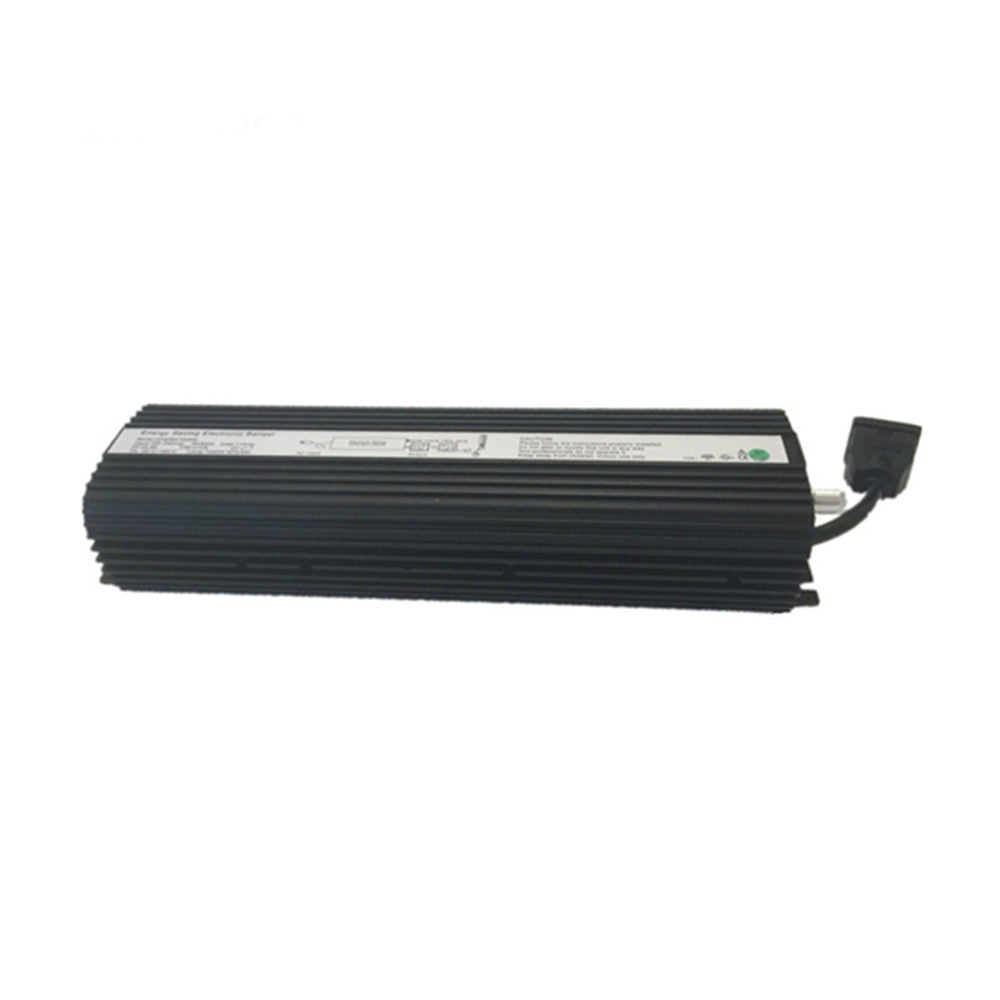 Mh / HPS 400W Dimmable Ballast Electronic Growing Ballast