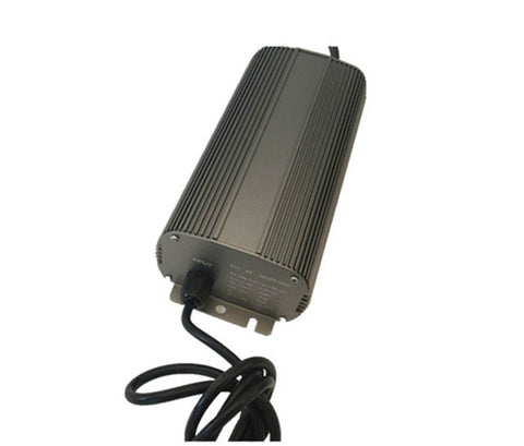 USA PLUG MH / HPS 250W Electric Dimmable Ballasts for Grow Lights