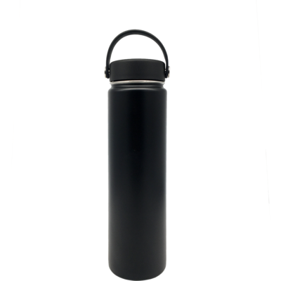 Miraculous Water Bottle X-LARGE-BLACK