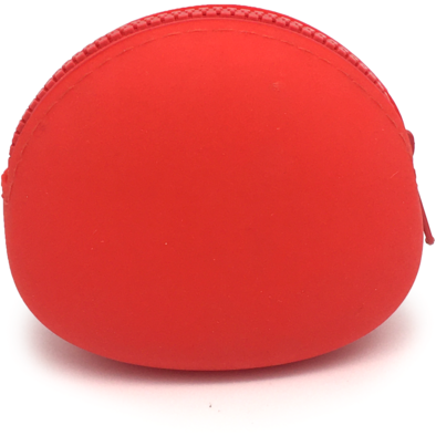 COIN PURSE TIKKI