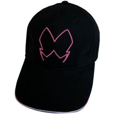 Hat LED Hawk Moth Embroidered