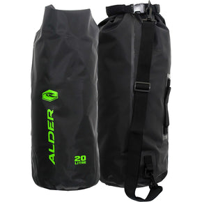 Alder Dry Bag - 20 Litre - Sunset Surf Shop