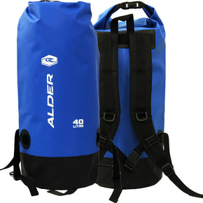 Alder Dry Bag - 40 Litre - Sunset Surf Shop