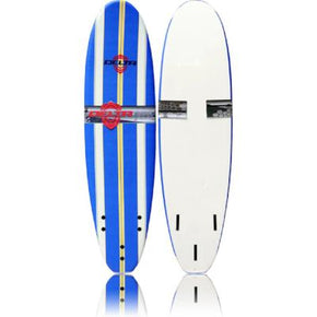 "Alder Delta - 7'0"" Surfboard - Sunset Surf Shop"