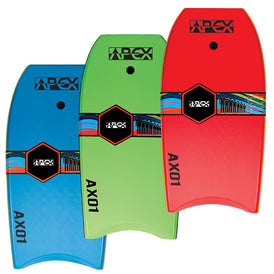 Apex AX01 Bodyboards