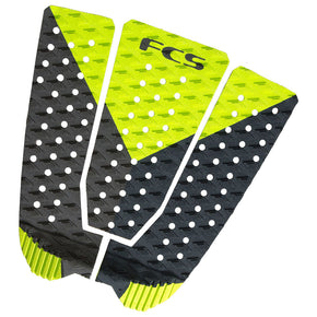 FCS Traction Tail Pad - Kolohe Andino Pola - Athlete Seires