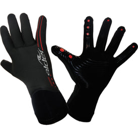 Wetsuit Gloves / Mitts 1 Day Hire - Sunset Surf Shop