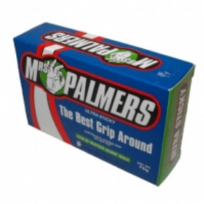 Mrs Palmers - Cold Surf Wax