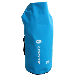 Alder Dry Bag - 30 Litre - Sunset Surf Shop