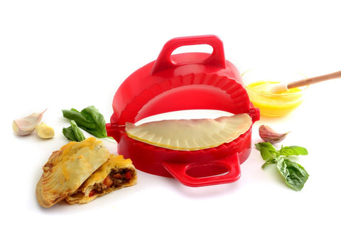 Norpro Large Dough/ Dumpling Press