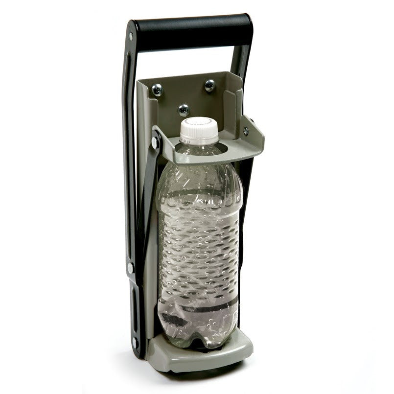 Norpro Deluxe Can/Bottle Crusher