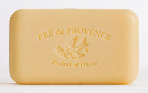 European Soaps Agrumes (Citrus) 150g Bar Soap
