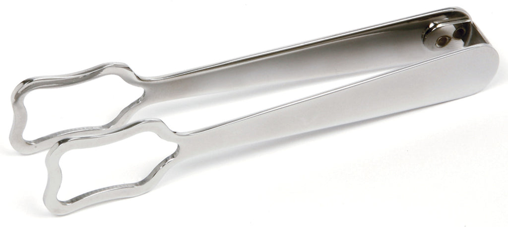 Norpro Stainless Steel Mini Tong