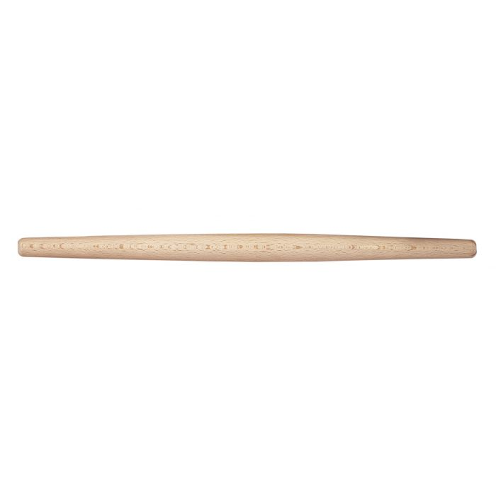 "HIC 21"" Tapered Rolling Pin"
