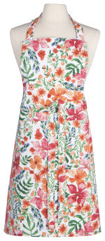 Now Designs Botanica Apron