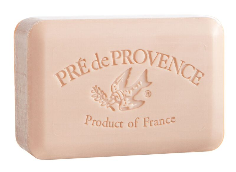 European Soaps Amande 250g Bar Soap
