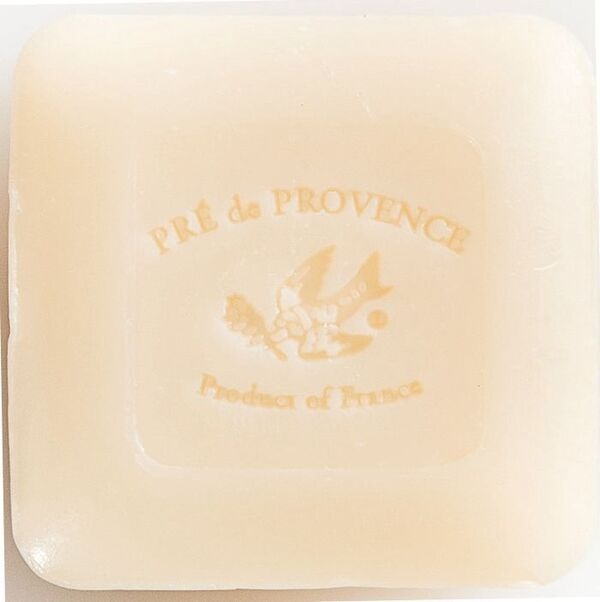 European Soaps Agrumes (Citrus) 25g Bar Soap