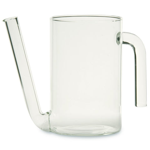 Norpro Glass Gravy/ Fat Separator/ Server