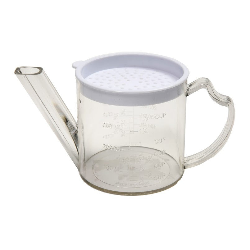 Norpro 1.75 Cup Measurer/ Fat Separator