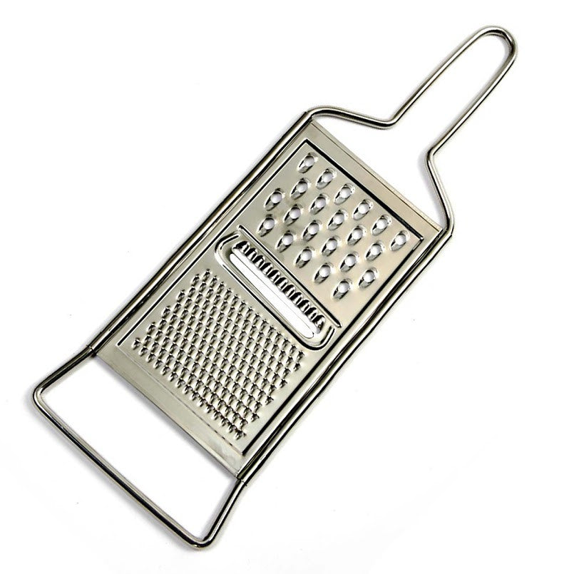 Norpro 3-Way Grater