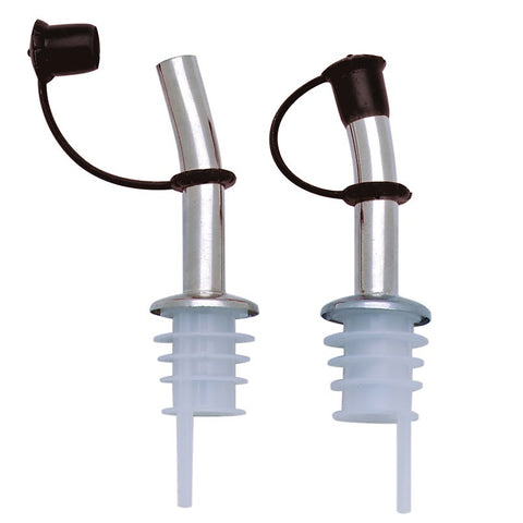 Norpro Bottle Pourers
