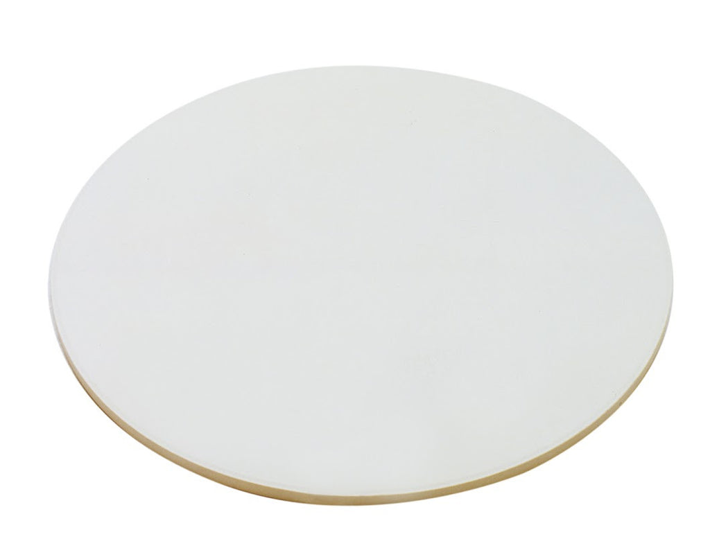 "Norpro 13"" Pizza Baking Stone"
