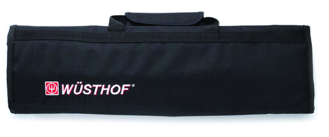 Wusthof 8 Pocket Cordura Knife Roll