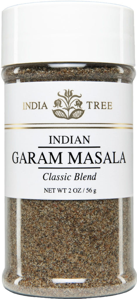 India Tree Indian Garam Masala