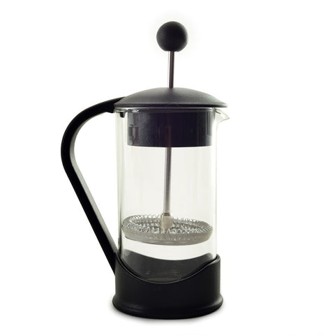 Norpro Coffee/Tea Press